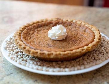 The supreme Bean Pie.jpg