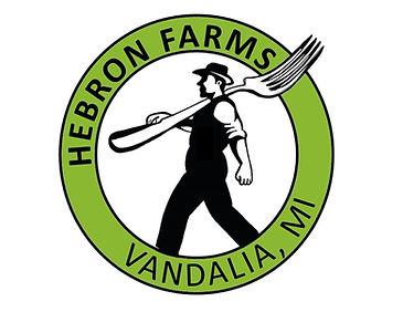 Hebron%20Farms_edited.jpg
