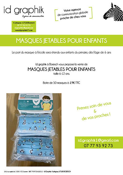 Mailing_Masque ENFANT.jpg