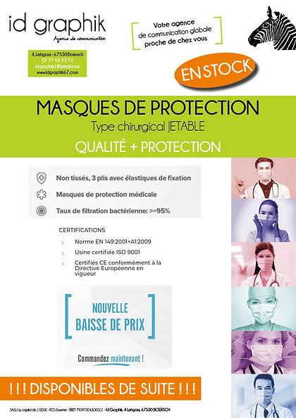 Mailing_Masque_FFP1_Troisième_parution