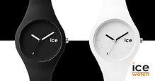 f-2018-Ice-Watch-3.jpg
