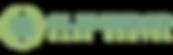 glenwood-logo4.png