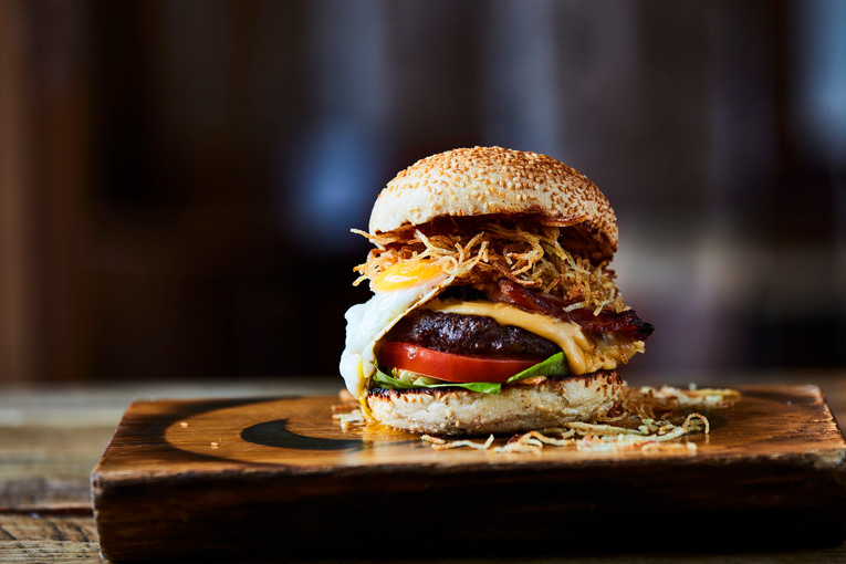 Burger Anarchy 5.jpg