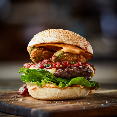 Burger Anarchy3.jpg