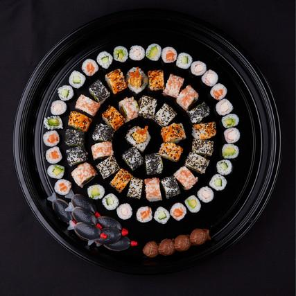 Sticks `n Sushi 2.jpg