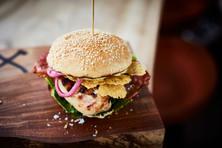 Burger Anarchy1.jpg