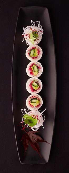 Sticks `n Sushi.jpg