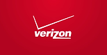 verizon1.png
