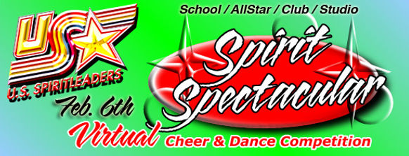Spirit Spectacular Virtual.jpg