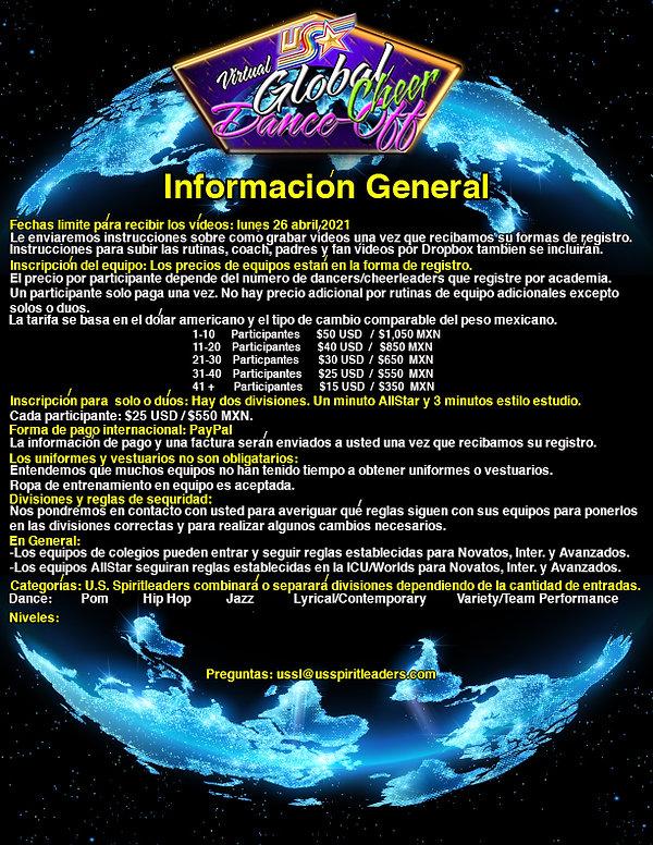 SpanishGeneralInfoGlobal.jpg