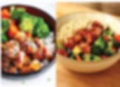 Teriyaki Bowls.jpg