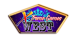 XtremeGamesWest.png