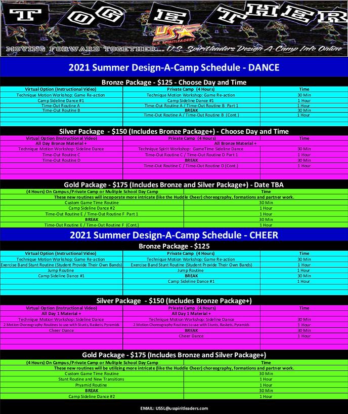 2021SummerCampSchedule.png