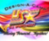 2020CampLogo-Theme.jpg