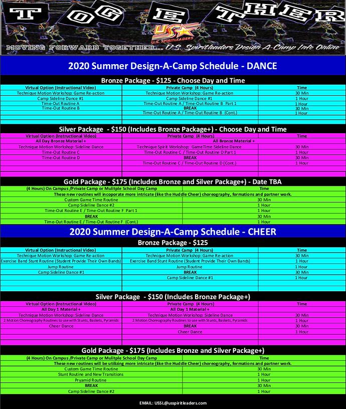Screen Shot 2020-07-21 at 1.35.16 PM.png