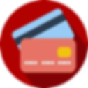 Arasoft Asia Gaming Platform | Payments