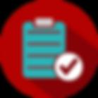 Arasoft Asia Gaming Platform | Apply for License