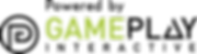 Arasoft Asia Gaming Platform | Game Play Interactive