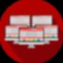 Arasoft Asia Gaming Platform | Game Vendors