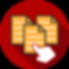 Arasoft Asia Gaming Platform | Select Jurisdiction