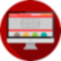 Arasoft Asia Gaming Platform | Custom Websites