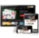 Arasoft Asia Gaming Platform | Website Template
