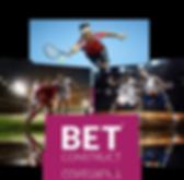 Arasoft Asia Gaming Platform | BETConstruct