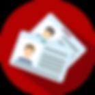 Arasoft Asia Gaming Platform | Acquire License