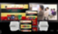 Arasoft Asia Gaming Platform | Turnkey Solution