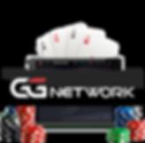 Arasoft Asia Gaming Platform | GGNetwork