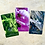 Thumbnail: INSPIRATION CARD DECK ENCHANTED NATURE