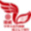 FTU-國慶logo-單色.png