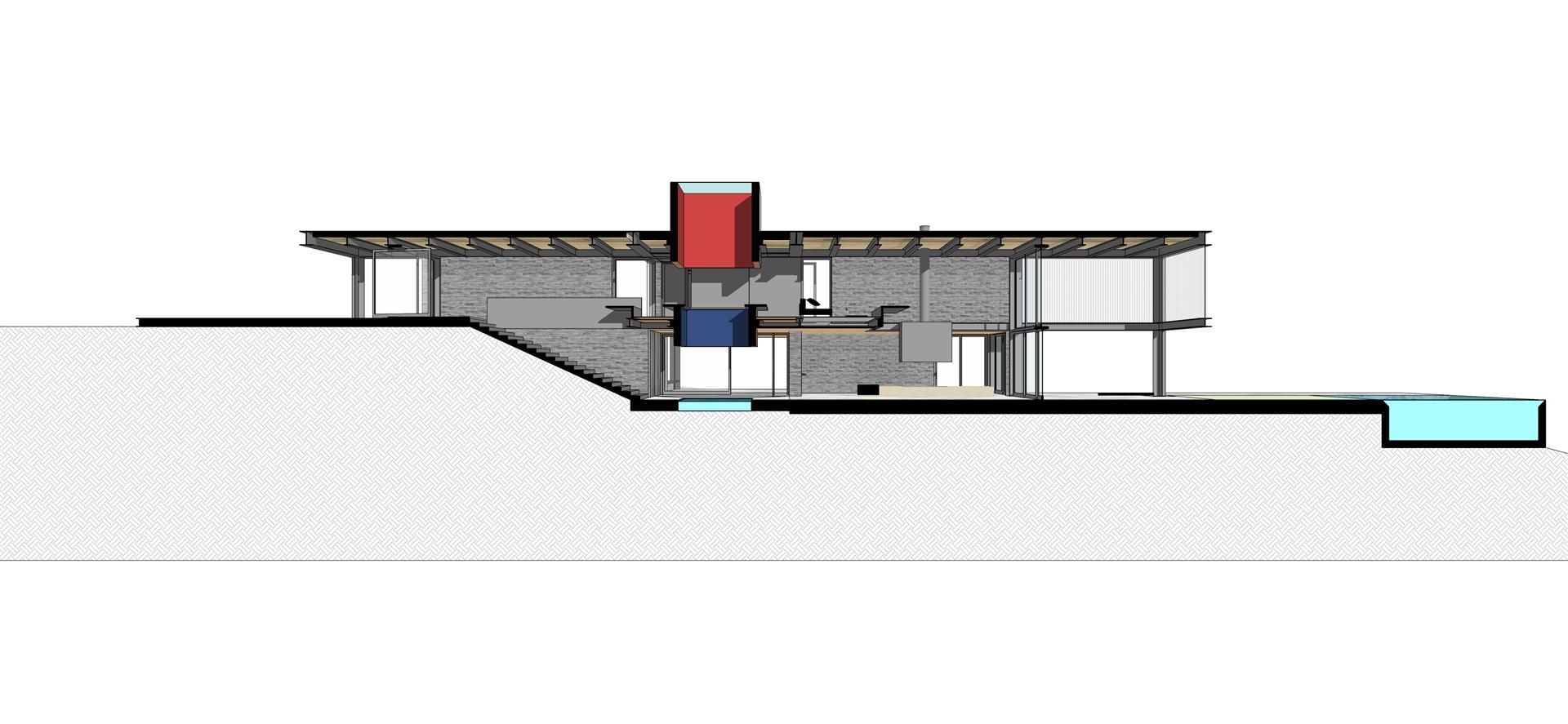 JGM Lindoia 2013 08 29 (17).jpg