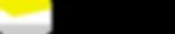 G&M 2019 05 07 Logo Completo PNG Bandeir