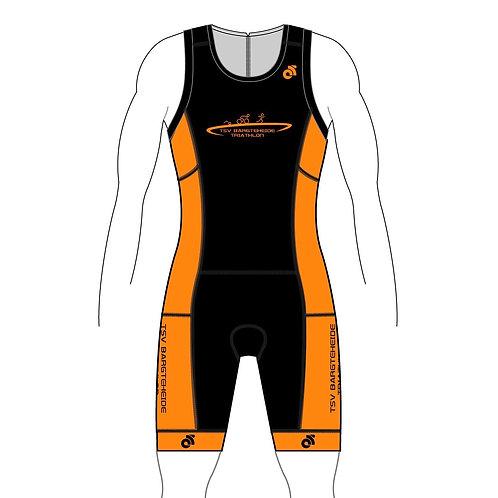 APEX Tri Suit