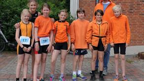 Rosenstadt-Triathlon Eutin