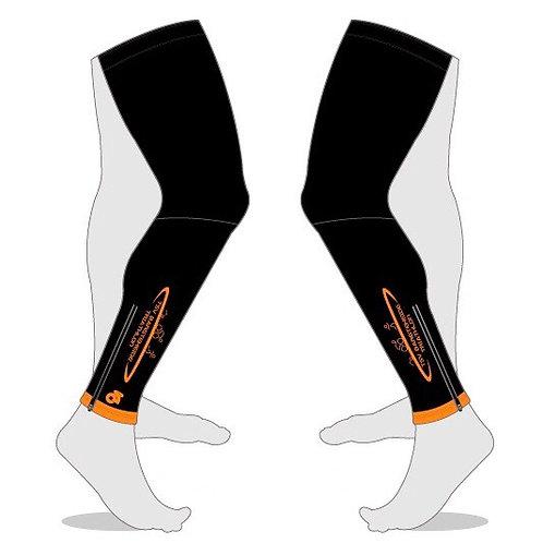 PERFORMANCE Leg Warmer
