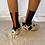 Thumbnail: Sublimated Socks (6 Inch)
