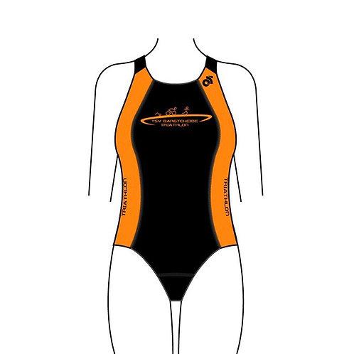 PERFORMANCE Swim Suit