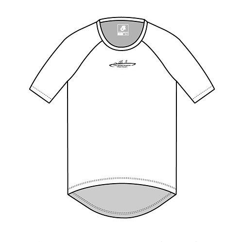 Summer Base Layer - Short Sleeve