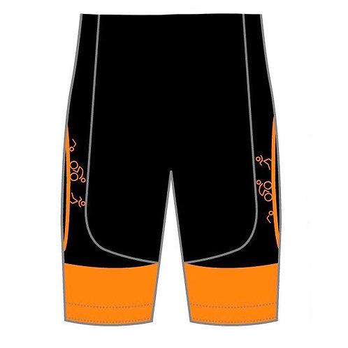 APEX Cycling Shorts