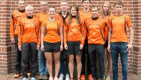 Finale der Regionalliga Nord in Bad Zwischenahn