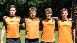 Gemeinsames Leiden in Itzehoe – Regionalliga bestätigt Mittelfeldleistungen mit Platz 15