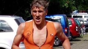 Bericht vom 11. Rendsburger Triathlon 2009