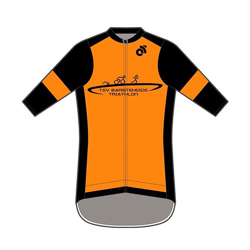 APEX+ AERO Jersey short sleeve