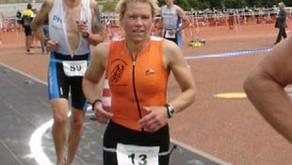 Landesmeisterschaft im Triathlon