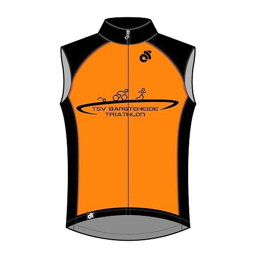 TECH+ Jersey sleeveless