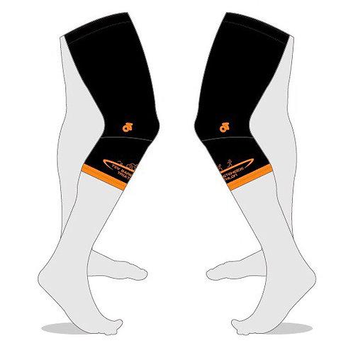 PERFORMANCE Knee Warmer
