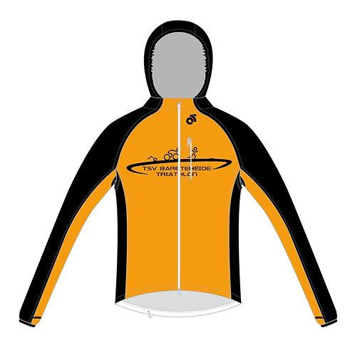 APEX Weather-Lite Jacket