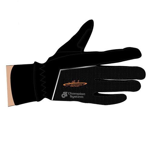 Glove - Neoprene